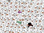 mencari-panda_20151225_225047.jpg