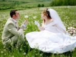 menikah-dengan-pria-kaya_20160830_192309.jpg