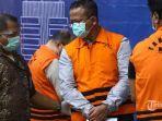 menteri-kelautan-dan-perikanan-kkp-edhy-prabowo-mengenakan-rompi-oranye-jadi-tahanan-kpk.jpg