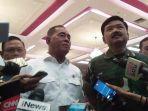 menteri-pertahanan-republik-indonesia-jenderal-tni-purn-ryamizard-ryacudu.jpg