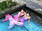 mermaid_20161201_193838.jpg