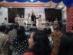 misa-natal-yang-berlangsung-di-gereja-bethany-indonesia.jpg