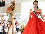 miss-indonesia_20171104_095132.jpg