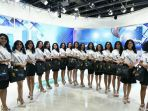 miss-indonesia_20180222_194030.jpg