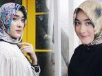 miss-indonesia_20180222_205450.jpg