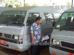 mobil-angkutan-desa_20170127_135136.jpg