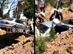 mobil-ikut-dikuburkan_20180531_185538.jpg