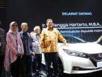 mobil-listrik-all-new-nissan-leaf.jpg