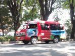mobil-mini-bus-l300-mobil-angkutan-penumpang.jpg