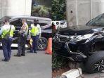 mobil-pajero-sport-yang-terlibat-kecelakaan-dengan-bus-transjakarta.jpg