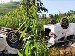 mobil-pencuri-pisang-hancur.jpg