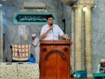 mohammad-nur-sukma_20170911_121445.jpg