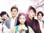 moon-lovers-dari-iu-4-drama-korea-yang-akan-tayang-di-viu-bulan-november-2020.jpg