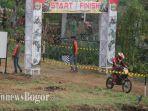 motocross_20180817_212601.jpg
