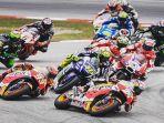 motogp-spanyol-2018_20180506_165730.jpg