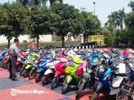motor-bodong_20161017_113633.jpg