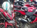 motor-buruh_20161103_141959.jpg