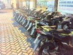 motor-curian_20170802_101602.jpg