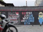 mural-17an.jpg