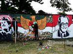 mural_20170806_181009.jpg