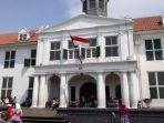 museum-sejarah-jakarta.jpg