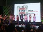 musisi-indonesia-luncurkan-lagu-keren-semua-murid-semua-guru_20180502_183422.jpg