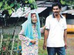 nenek-kundor-nenek-yang-berusia-1-abad-menikah-untuk-ke-23-kalinya.jpg