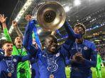 ngolo-kante-saat-chelsea-juara-liga-champions.jpg