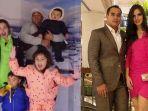 nia-ramadhani-bersama-suami-ardi-bakrie-dan-ketiga-anak-mereka_20181106_085513.jpg