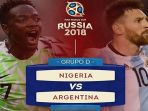 nigeria-vs-argentina_20180626_164229.jpg