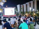 nobar-piala-dunia-2018-di-ccm-kabupaten-bogor_20180702_175120.jpg