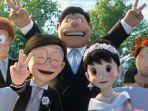 nobita-menikah-dengan-shizuka-di-film-stand-by-me-doraemon-2-jadi-trending.jpg