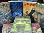 novel-novel-harry-potter.jpg