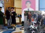 nurul-faqih-mahasiswa-uin-jakarta-tewas-dalam-kecelakaan-saat-akan-pergi-wisuda-minggu-1122019.jpg
