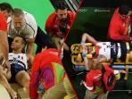 olimpiade-rio_20160807_144835.jpg
