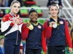 olimpiade-rio_20160816_150202.jpg