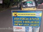 one-way-jakarta_20171230_134942.jpg