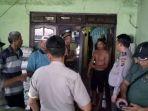 operasi-yustisi-di-wilayah-hukum-kabupaten-bogor_20180517_204548.jpg