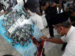organisasi-pewarta-foto-indonesia-pfi-bogor-pameran-foto.jpg