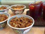 original-beef-bowl-yakiniku-beef-bowl.jpg