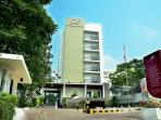 padjadjaran-suites-hotel-conference_20160618_143057.jpg