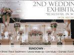 padjajaran-suites-bnr-bakal-gelar-wedding-ekspo.jpg