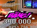 padjajaran-suites-resort_20161212_103131.jpg