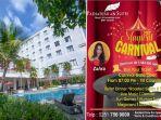 padjajaran-suites_20161224_143809.jpg