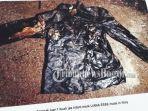 pakaian-yang-ditemukan-di-mayat-dalam-dalam-koper-di-bogor.jpg