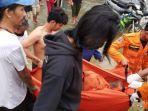 paman-dan-keponakan-tewas-setelah-tenggelam.jpg