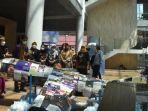 pameran-temporer-dengan-tema-presiden-ke-3-republik-indonesia-bacharuddin-jusuf-habibie.jpg
