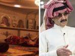 pangeran-arab_20171107_181858.jpg