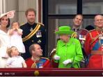 pangeran-william-dan-ratu-elizabeth_20160621_104601.jpg