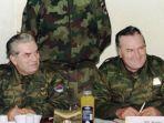 panglima-militer-serbia-bosnia-ratko-mladic-kanan-melakukan-genosida-tewaskan-ratusan-ribu-muslim.jpg